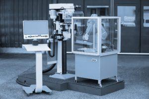 ws_technica_centre grinding machine